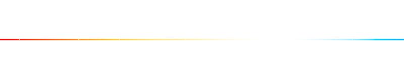 temperatura barwowa światła
